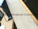 Parete di alluminio del pannello a sandwich di Pur per la Camera prefabbricata usata