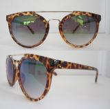 Neue Sonnenbrillen P05003