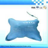Sac de respiration matériel de l'oxygène de PVC de qualité (YD50L)