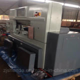 Fabrik Direct Sale 920mm Double Hydraulic Computerized Paper Cutting Machine