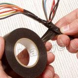 Elektrisches Band für Belüftung-Isolierungs-Band