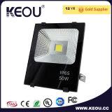高い発電大きい力LEDの洪水ライト70With100With150W