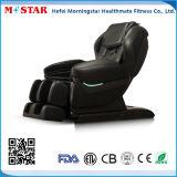 Superbillig 0 Schwerkraft-Massage-Stuhl Rt-A90