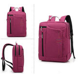 Computer portatile caldo Backpack di 2015 Selling Fashion Cheap per Travel e School