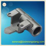 Hierro Casdting-Gris del molde del shell que echa el bastidor dúctil del hierro