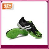 Sport-Fußball-Fußball-Fußball-Schuh der neuen Art- und Weisemänner