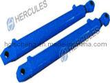 Costruendo cilindro idraulico molto richiesto