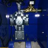 Pompa di benzina un erogatore del combustibile del veicolo (erogatore mobile del combustibile)