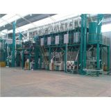 Farina macinazione Machine per Wheat/Corn/Rice