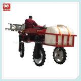 Selbstangetriebener landwirtschaftlicher Hochkonjunktur-Sprüher der Qualitäts-3wzc-500 zu niedrigem Preis