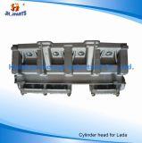 De Cilinderkop van de motor Voor Lada 21083-1003015