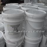 Chlorure d'étain pour agent antisludging
