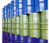 99.5% DBP Doa DINP de DOP de plastifiant