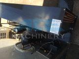 Tanque de armazenamento Jacketed isolado do suco do tanque de armazenamento do tanque de armazenamento (ACE-ZNLG-E1)