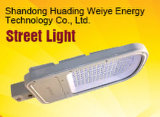 Nuovo Design40W-250W All Kinds di CREE LED Street Light