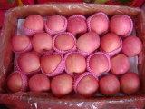 Dulce roja fresca Huaniu de Apple Proveedor