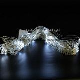 Nettolicht 88 LED-LED für Hauptpartei-Hochzeits-Feiertags-Garten-Baum-Dekoration