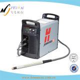Máquina de estaca do plasma do CNC do metal da elevada precisão