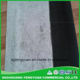 Membrana impermeável de borracha de EPDM /Roof do material impermeável
