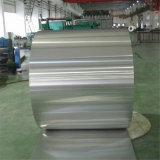 3003 ألومنيوم لوحة, الصين حارّ يبيع ألومنيوم لوحة