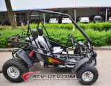 150cc Double Seat Racing 4 Stroke Buggy vão Kart