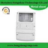 Оборудование безопасности изготовления металла оцинкованной жести Shenzhen верхнее