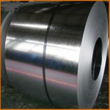 O baixo preço da venda quente Prepainted PPGI galvanizado para a telhadura do metal