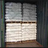 革および織物のためのシュウ酸99.6%