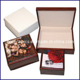Коробка ювелирных изделий