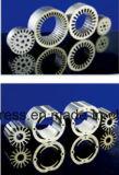 Matrices de progressif de laminage de rotor/stator/ligne à grande vitesse de presse