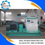 exportador do moinho de martelo elétrico de 380V 415V de China