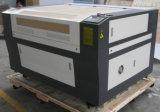 Macchina del taglio del laser Flc1290 per il taglio acrilico di legno