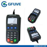 Pax S60 Terminal/Payment Einheit Positions-