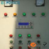 De Machine van de Filter van de Zak van de Apparatuur van de Trekker van het stof