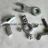 Pecisionの鋼鉄投資鋳造の自動車部品(無くなったワックスの鋳造)