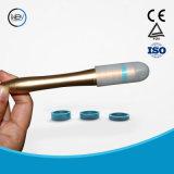 Laser-Gefäßarmkreuz-Ader-Abbau-Klinik-Maschine der Dioden-980nm