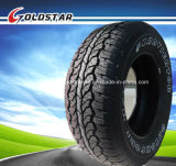Fabbrica Direct Sales New SUV Car Tyres per The Europa e The Americas