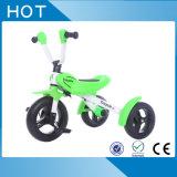 Chinesisches Baby-Dreiradneue Kinder Trike mit Cer-Bescheinigungs-Großverkauf