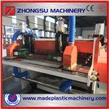 Картоноделательная машина пены PVC WPC Machine/PVC с 10 летами фабрики