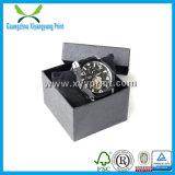Boîte cadeau en bois pour emballage Watch Watch for Watch