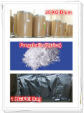 최신 판매 약제 원료 분말 Pregabalin (Lyrica) CAS: 148553-50-8
