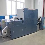Impresora de alta velocidad de Digitaces de la inyección de tinta