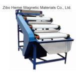 Zxg-800-n de Droge Separator van de Rol van de Hoge Intensiteit Magnetische voor het Erts van het Mangaan, Limonite, Hematiet, Specularite, Ilmeniet, het Zand van het Kwarts