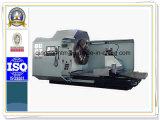 Дешевый Lathe CNC высокого качества цены для подвергая механической обработке горнодобывающей промышленности (CK61200)