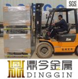 Lidのステンレス製のSteel ContainerかChemical&Liquid Transportのための湿気Proof Storage Box