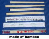 Acheter la machine à emballer en bambou de vaisselle plate en vrac de baguettes automatique