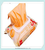 Cheap Good Smell T-Shirt Sac de sacs à couches pour bébés