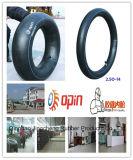 기관자전차 Tire와 Butyl Inner Tube, 700r/16 Tr15
