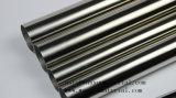 Pipe Polished Asia@Wanyoumaterial d'acier inoxydable de miroir de la qualité 304. COM