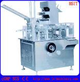 Empaquetadora del rectángulo del cartón Bsm-125 para la botella del E-Cig